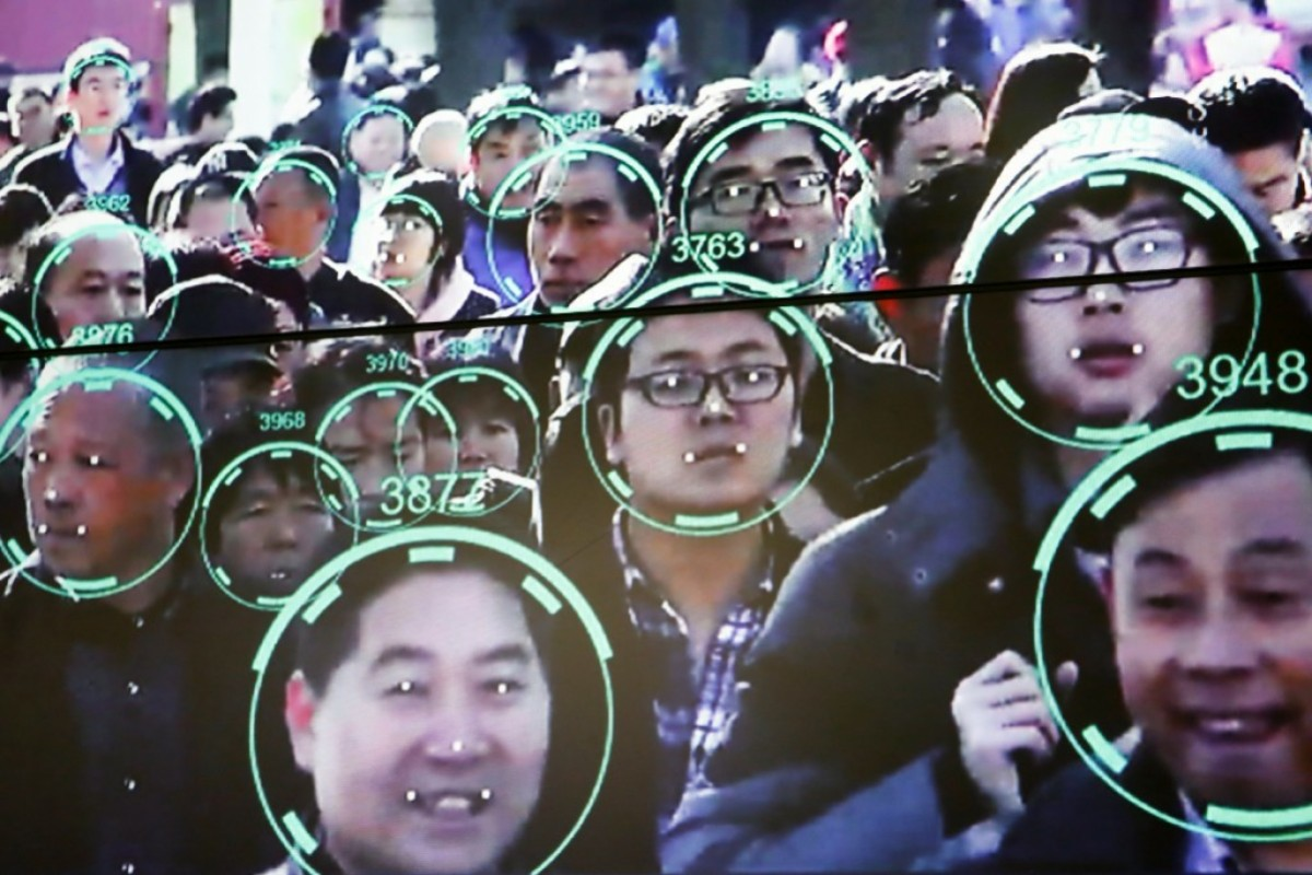 San Francisco bane o uso reconhecimento facial pelo governo | Think! Move!  Make! Inovação | Ideias que Revolucionam