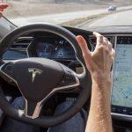 Assinatura do Tesla Full Self Driving agora está disponível por US$ 199 por mês